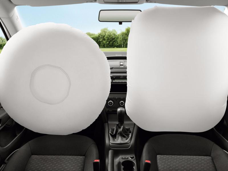 Airbags Latéraux